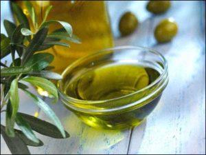 Maslinovo ulje kao lijek