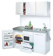 mini kuhinja - moderne kuhinje