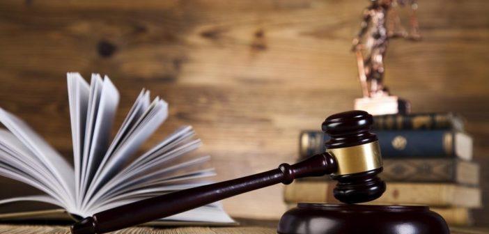 Pravosudni ispit