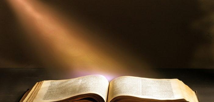 biblija citati