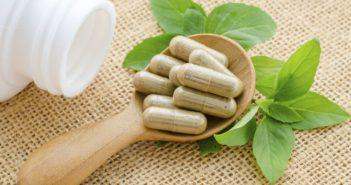 Lekovi za nesanicu na biljnoj bazi