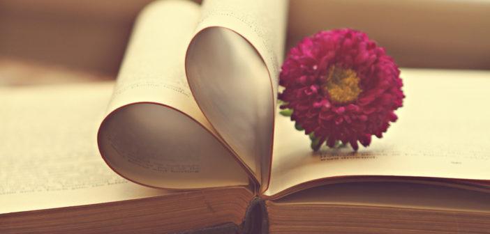 Ljubavni citati