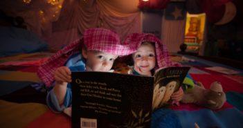 Poučne priče za djecu