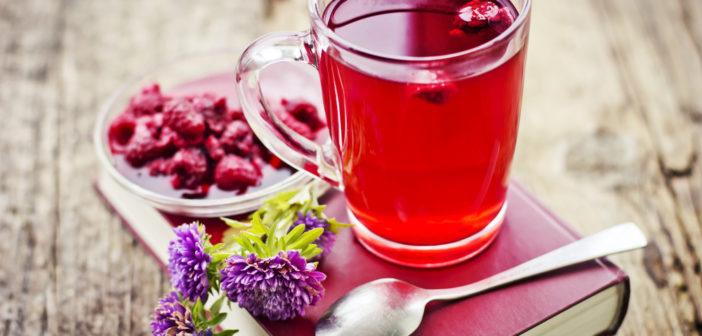 Čaj za iskašljavanje