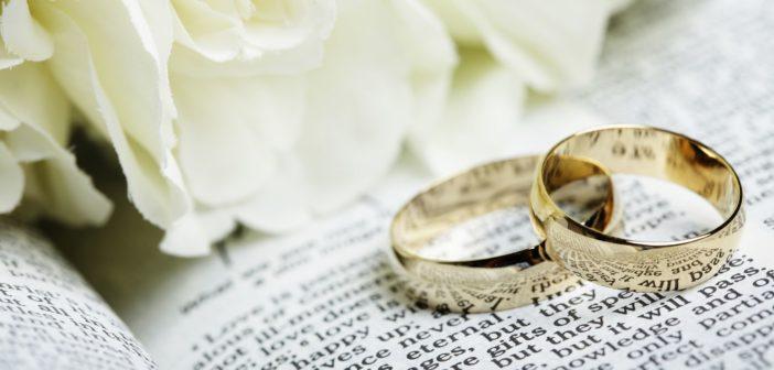 Cestitke za sklapanje braka