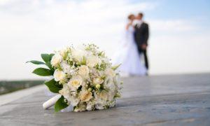 svadba - Cestitke za sklapanje braka