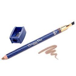 Christian Dior Powder Eyebrow Pencil