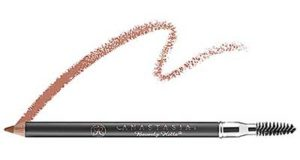 Clinique Superfine Liner for Brows