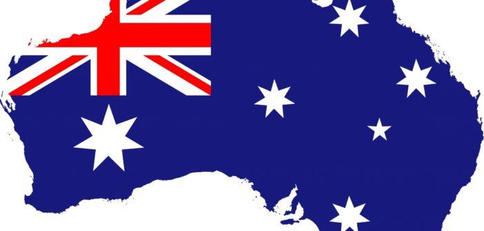 TURISTIČKA VIZA ZA AUSTRALIJU