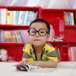 Dječji testovi inteligencije